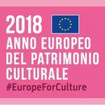 2018 Anno Europeo della Cultura. Serendipity si aggiudica un posto in Europa