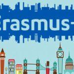 Progetto Erasmus