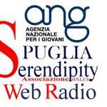 Serendipity & ANG nasce la prima web radio sociale